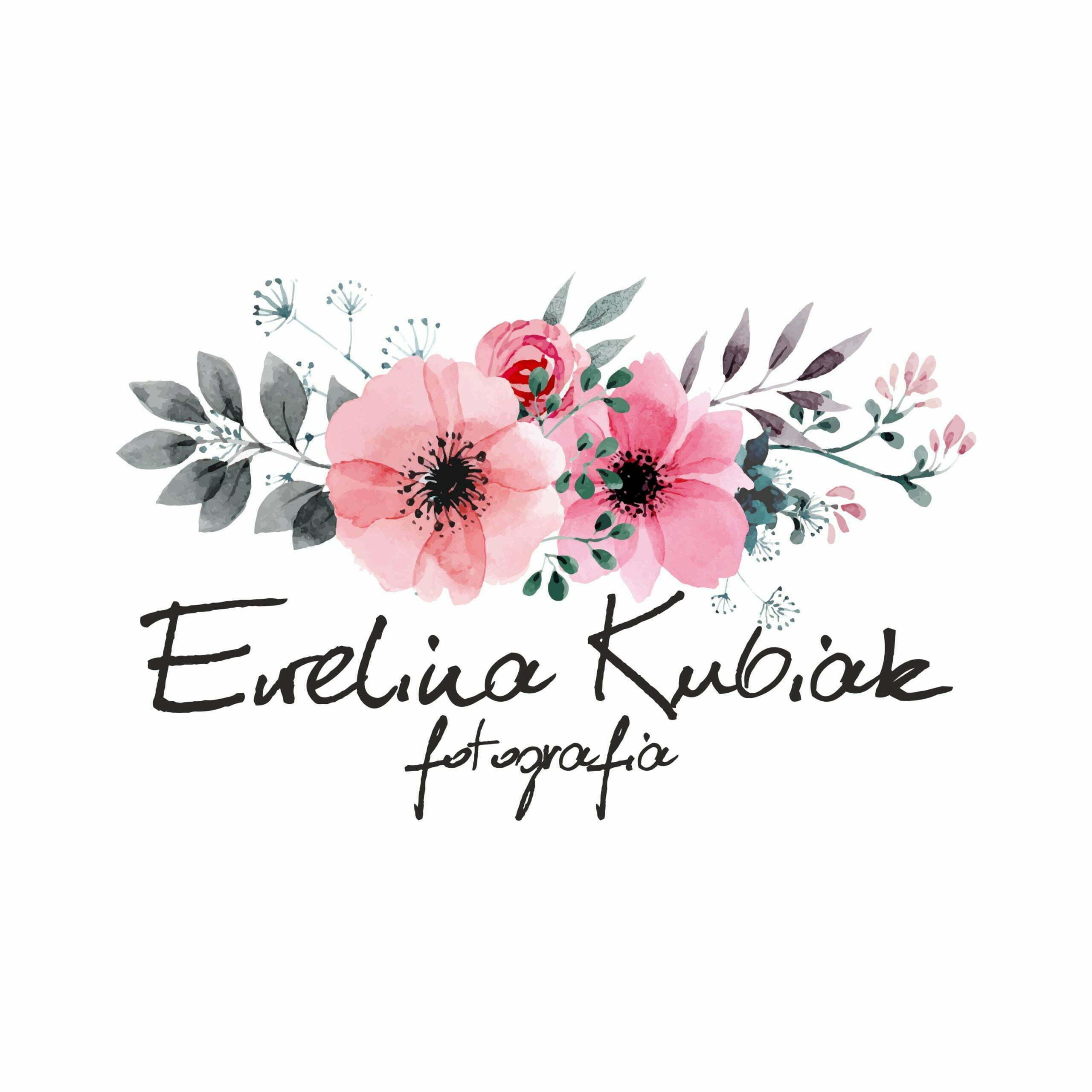 Ewelina Kubiak fotografia